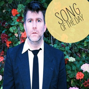 LCD Soundsystem - All My Friends - 11.24.11
