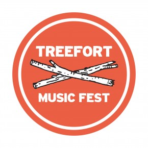 Treefort Music Fest Year Two: In Which Panda Bear & Avey Tare Commence Exploration of the Wilds of the High Southern Idaho Desert