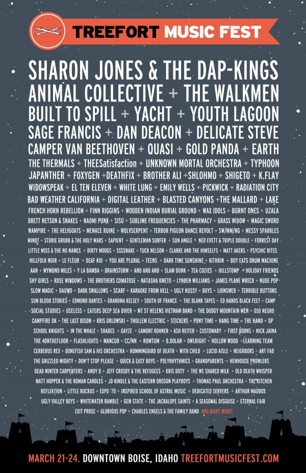 2013_Full_Lineup_Poster