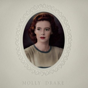 "[Song of the Day] Molly Drake - ""I Remember"""