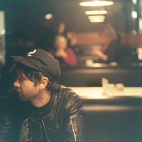 [Interview] Seven Questions with Unknown Mortal Orchestra