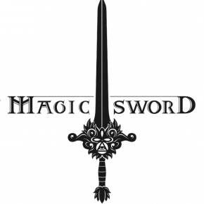 [Listen] Magic Sword - Debut Album