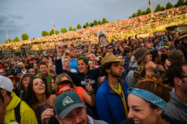 Sasquatch2014_BenLindbloom0123