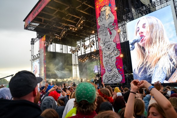 Sasquatch2014_BenLindbloom0129