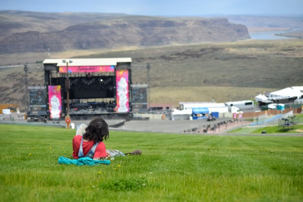 Sasquatch2014_BenLindbloom8670