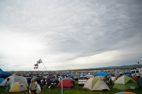 Sasquatch2014_BenLindbloom8716