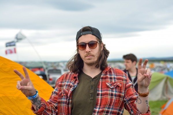 Sasquatch2014_BenLindbloom8720