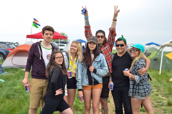 Sasquatch2014_BenLindbloom8724
