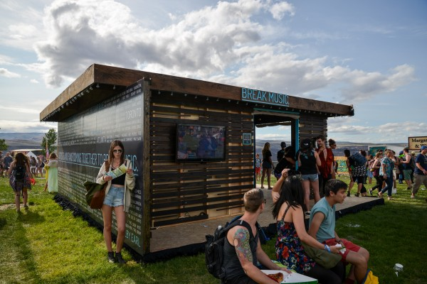 Sasquatch2014_BenLindbloom8767