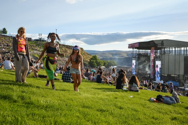 Sasquatch2014_BenLindbloom8799