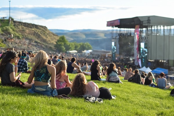 Sasquatch2014_BenLindbloom8803