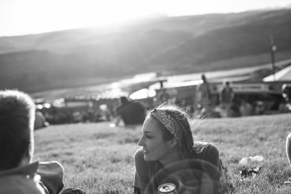 Sasquatch2014_BenLindbloom8837