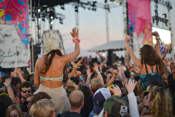 Sasquatch2014_BenLindbloom8871