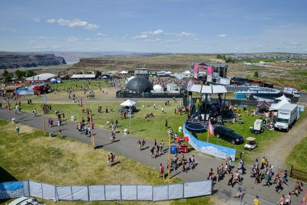 Sasquatch2014_BenLindbloom9220