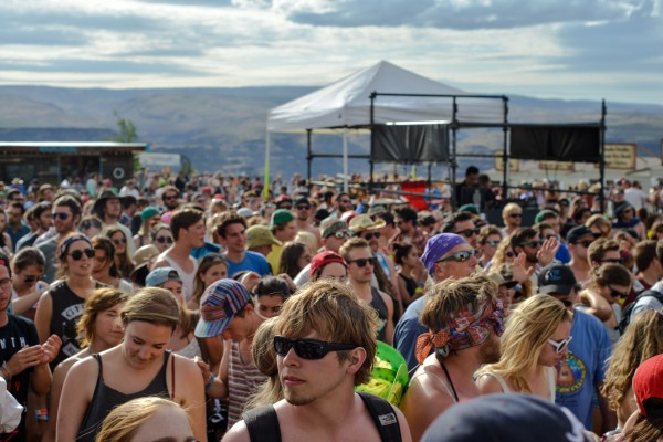 Sasquatch2014_BenLindbloom9354