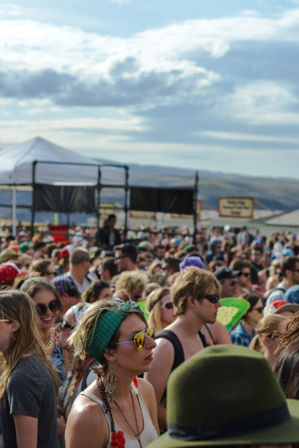 Sasquatch2014_BenLindbloom9369