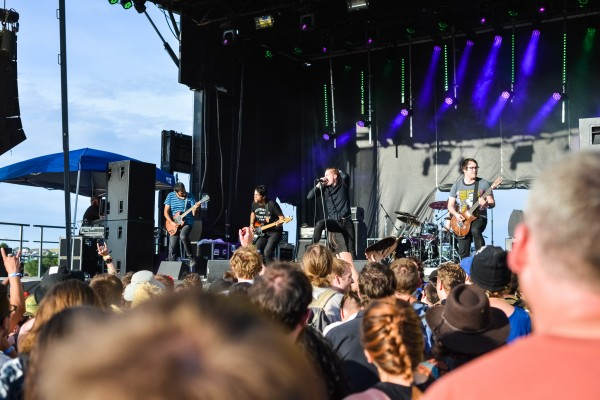 Sasquatch2014_BenLindbloom9403