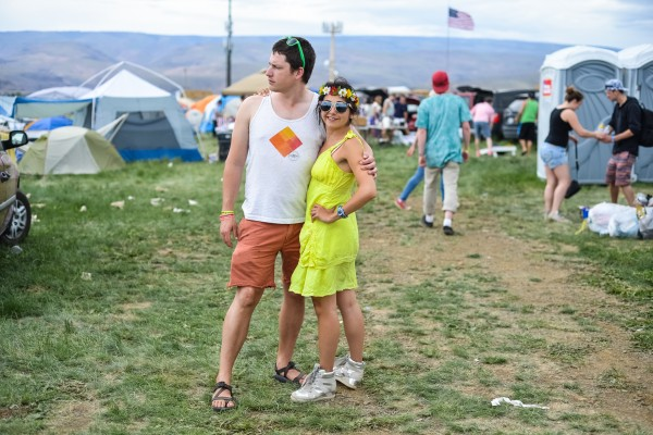 Sasquatch2014_BenLindbloom9933