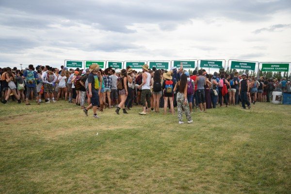 Sasquatch2014_BenLindbloom9961