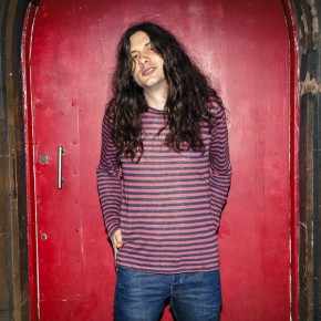 "[Song of the Day] Kurt Vile - ""Baby's Arms"""