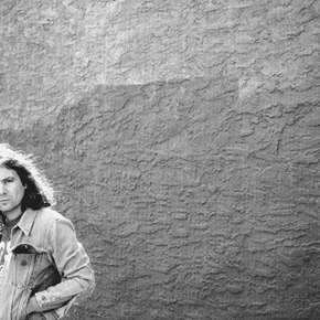 "[Song of the Day] The War on Drugs - ""Red Eyes"""