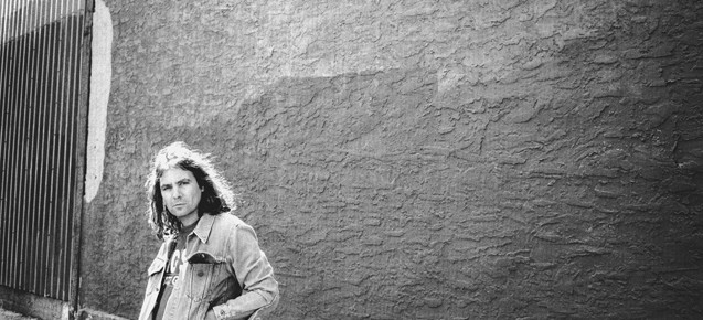 """[Song of the Day] The War on Drugs - """"Red Eyes"""""""