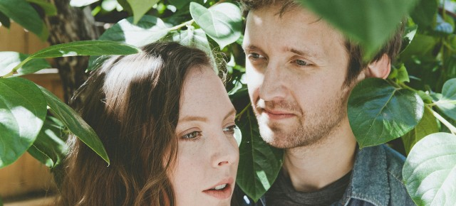"[Song of the Day] Sylvan Esso - ""Uncatena"""