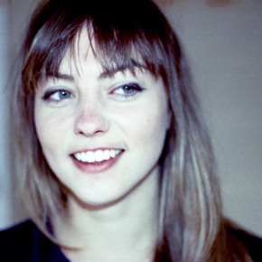 "[Song of the Day] Angel Olsen - ""All Right Now""/""May As Well"""
