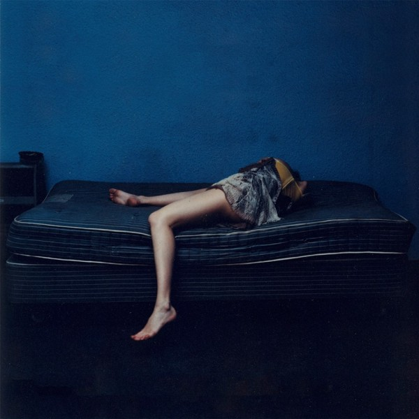 "Marika Hackman - ""Drown"" ( We Slept At Last)"