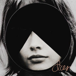 "[Song of the Day] Lia Ices - ""Thousand Eyes"""