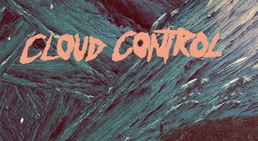 [Song of the Day] Cloud Control - Dojo Rising